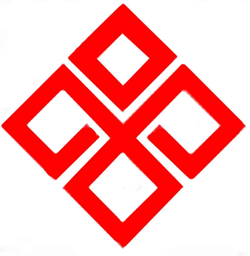 Символът на летния Дажбог - летен
